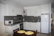 Aventura 1 Bedroom For Rent April 1st to Dec 31st  St Maarten