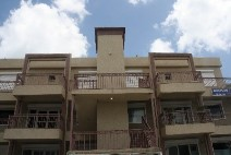 Laguna View 2 Bedroom for Sale on 3rd floor Welfare Drive