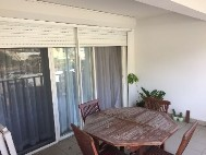 Pt Blanche 2 Bedroom for sale Goldfinch Road Sint Maarten