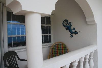 2 bedroom 2 bath apartment for rent in pelican key - 2 bedroom apartments for rent in long beach ...