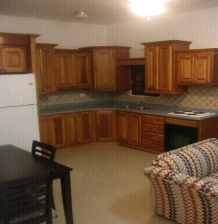 Cupecoy tigris road 2 bedroom apartment long term in cupecoy - 2 bedroom apartments for rent in long beach ...