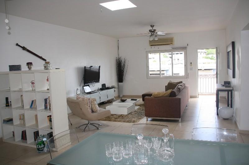 st maarten long term rentals laguna view 2 bedroom on 3rd floor