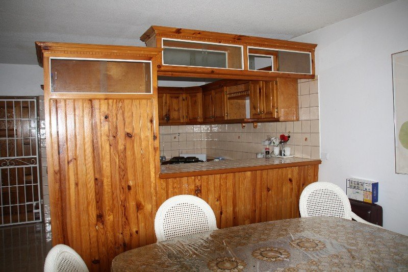 2 bedroom apartment in pt blanche in pt blanche for 2 bedroom apartments for rent in long beach